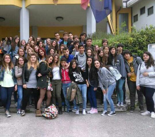 Comenius\