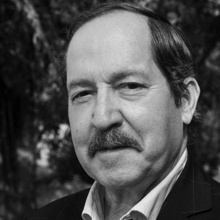 Agustín Yanel