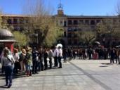 Turismo_Toledo