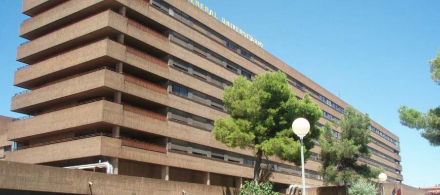 hospital_albacete