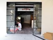 El restaurante Ginos abre en Toledo el jueves 27 de abril