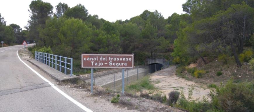 canal_trasvase