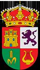 Ayuntamiento de Magán