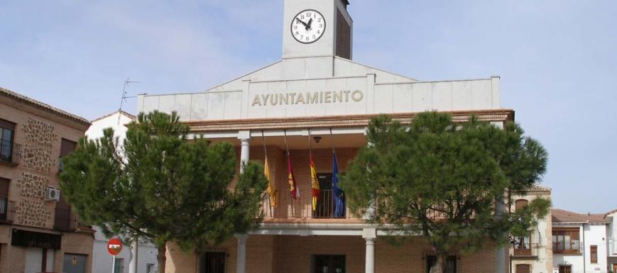 Fiestas en honor a Santa Marina y Virgen del Carmen