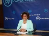 """El PP pide el cese fulminante de García Molina por su reunión con Junqueras: """"no lo aceptamos"""""""