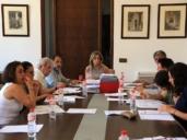 Europa concede 834.000 euros a Toledo para un programa de empleo juvenil