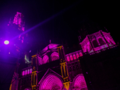 Un septiembre más cultural que nunca en la ciudad de Toledo