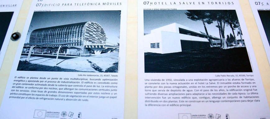 Exposicion_Colegio_Arquitectos_10
