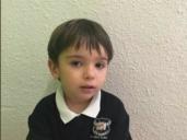 Desaparece un niño de 5 años en Navalcán (Toledo), entre las cuevas del Águila y el pantano