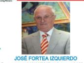 Encuentran con vida a José Fortea, el anciano desaparecido ayer en Laguna del Marquesado