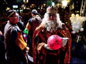 Toledo abre la convocatoria de participación en la Cabalgata de Reyes y en el concurso de migas
