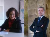 Álvaro Gutiérrez, único candidato a la Secretaría General del PSOE de Toledo al no conseguir Chines Calvo los avales necesarios