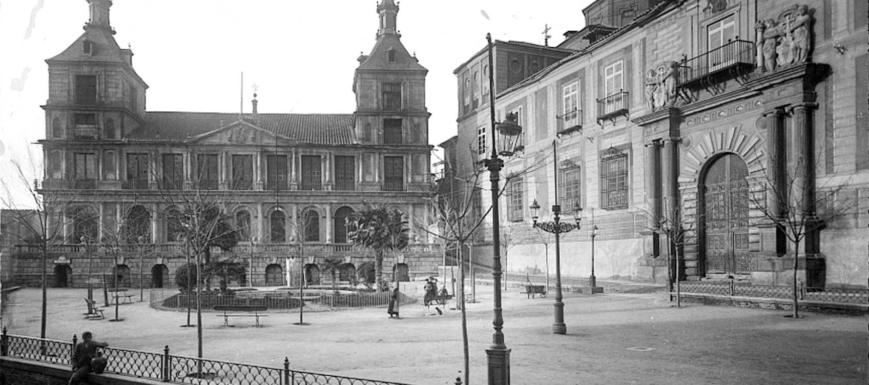 Plaza_Ayuntamiento_Toledo
