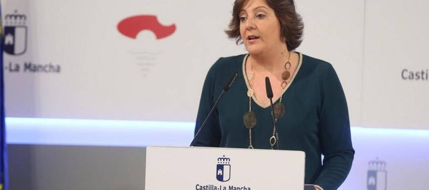 Patricia Franco: el programa