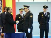 Acto_194_aniversario_Policia_Nacional_20