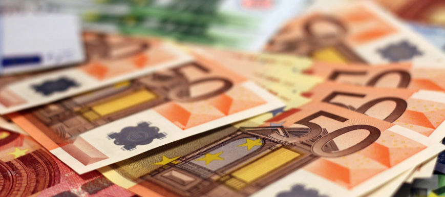 euros_dinero