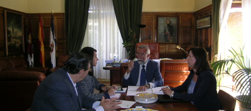 Reunión-ASAJA-Ayto-Talavera-18092017