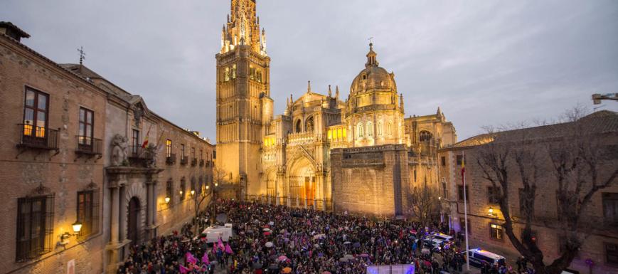Manifestacion_Dia_Mujer_Toledo_18_62