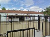 Se buscan niñas y niños para el colegio de Garciotum por riesgo a que se vuelva a cerrar por falta de alumnos
