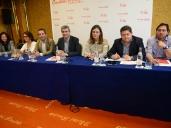 Ejecutiva_provincial_PSOE_Toledo_20180423_11
