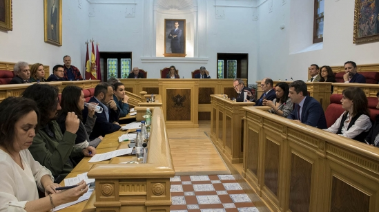 Pleno_Ayuntamiento20180419_70