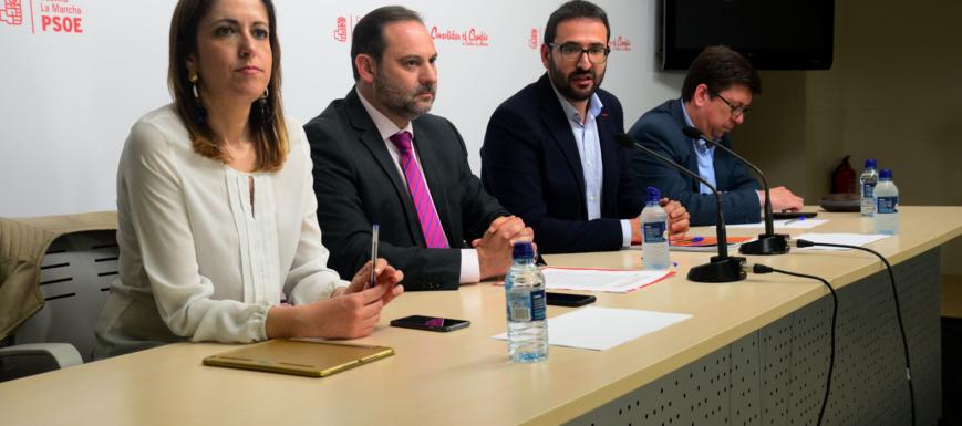 Reunion_PSOE_Abalos20180418_55