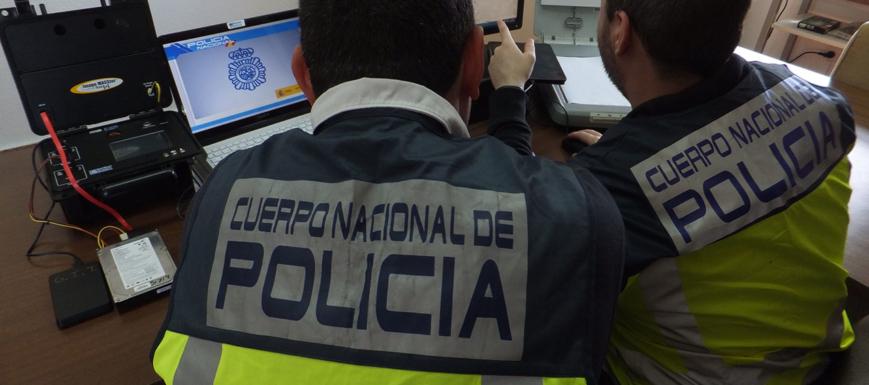 menor_detenido_acoso