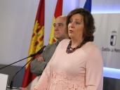 El nuevo Plan de Empleo de CLM contratará a 11.000 parados con una inversión de 55 millones