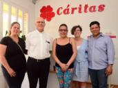 Caritas_y_venezolanos_4
