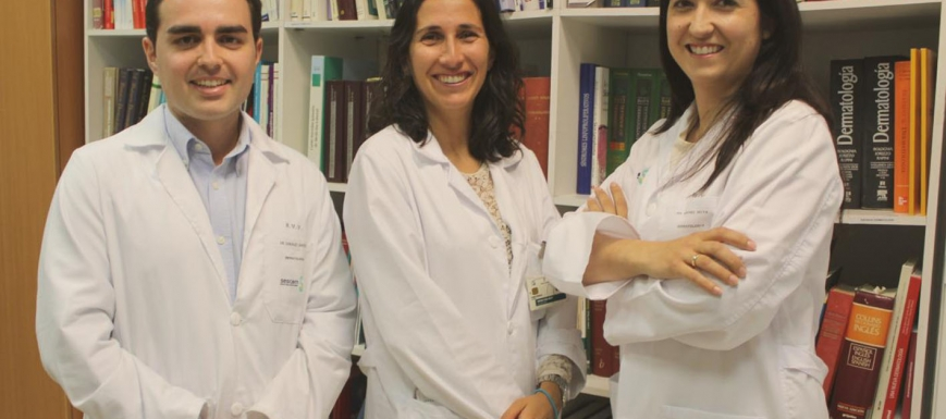 dermatologos_premiados