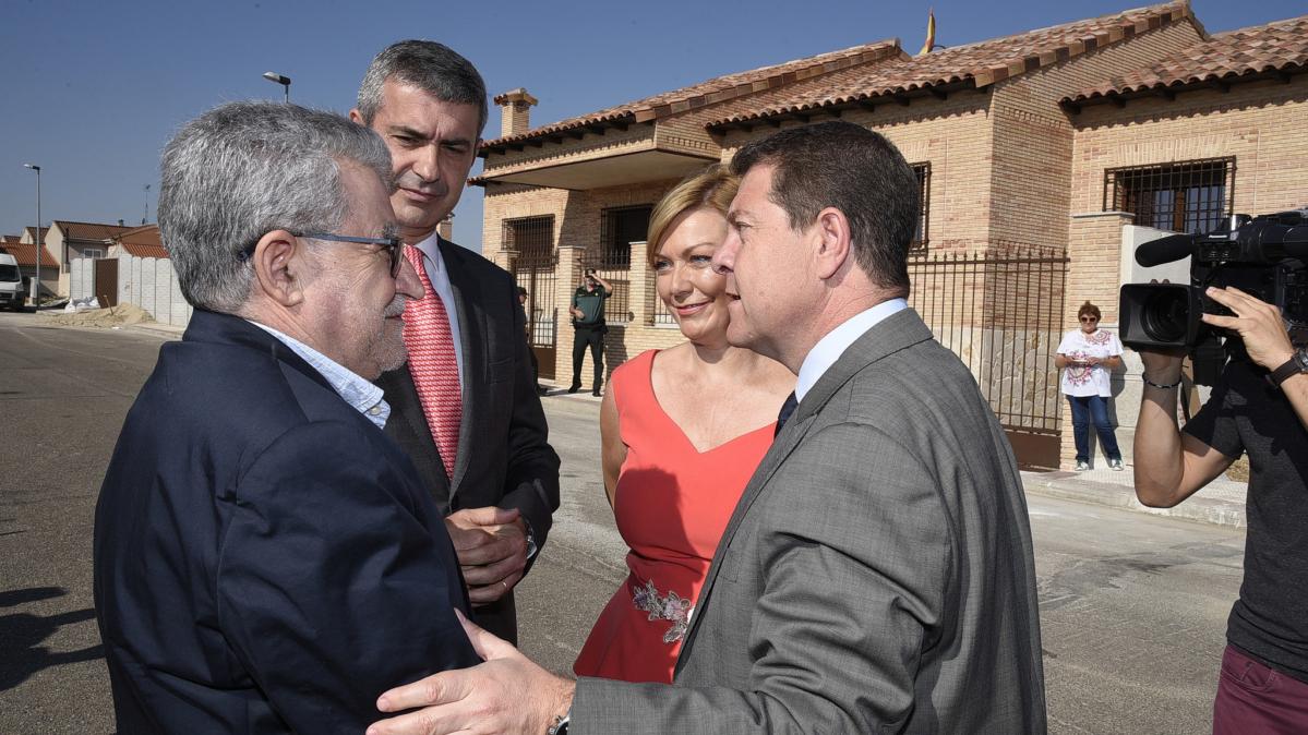 Castilla-La Mancha destinará 5,5 millones para ayudas de comedor el ...