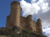 Estos son los 73 monumentos de CLM en peligro que engrosan la Lista Roja del Patrimonio