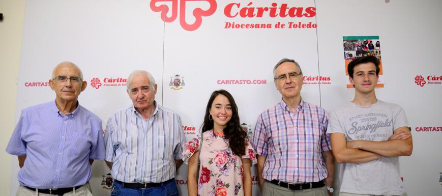 Voluntarios_Caritas_Toledo_20180720_936
