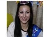 Piden colaboración para encontrar a una joven de 17 años desaparecida en Guadalajara