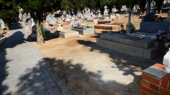 Tramo_31_cementerio_Toledo18_57