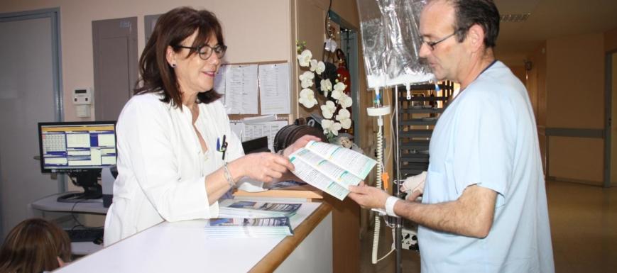hospital_cuenca