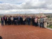 """Maestre: """"El PSOE de CLM ha cumplido su programa electoral de 2015 en un 90 por 100"""""""