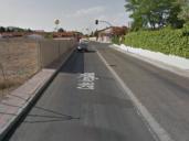 Agreden con un arma blanca a un joven de 15 años en Cobisa (Toledo)