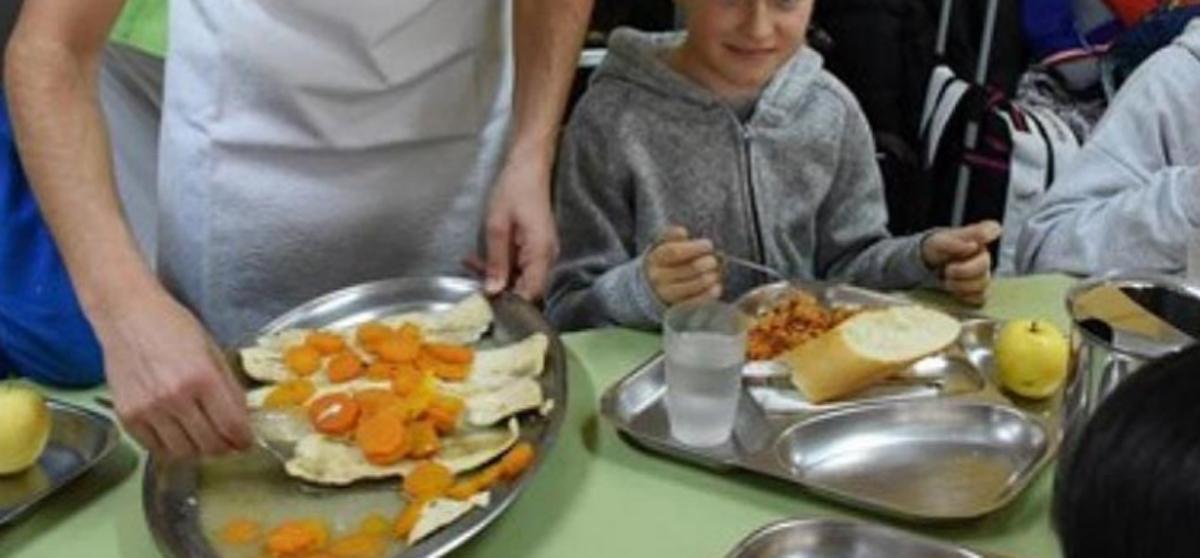 CCOO pide revisar los pliegos en las contratas de comedores ...