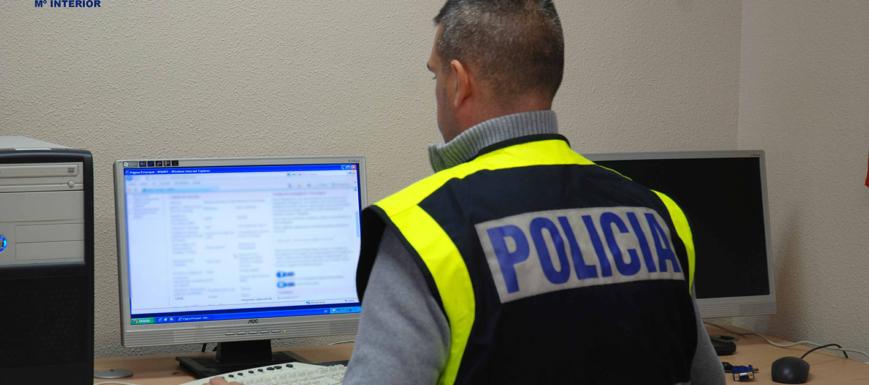 policia_nacional