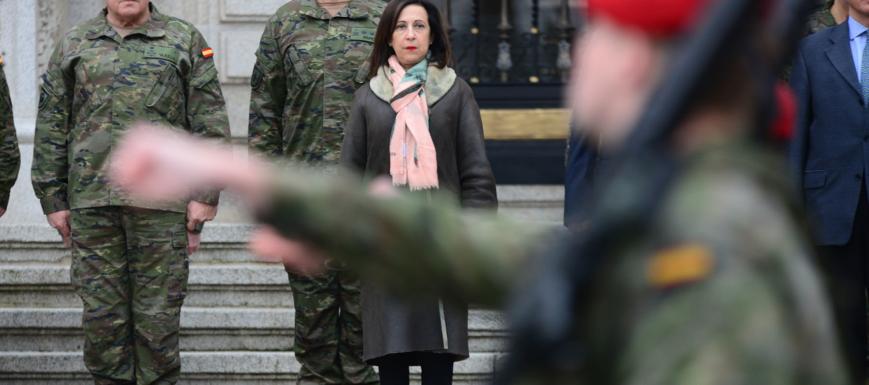 Visita_Robles_Academia_Infanteria_20190117303