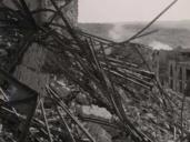 Las fotografías de los últimos combates de la Guerra Civil en Toledo
