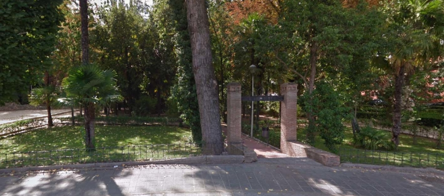 parque_san_francisco_guadalajara