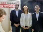 Sergio_Gutierrez_Maestre_y_Fernando_Muñoz_