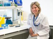 Una investigadora de Parapléjicos estudiará el potencial terapéutico de la leptina en la ELA
