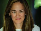 La toledana Lara de Mesa será premiada por el Banco Mundial en el Día Internacional de la Mujer