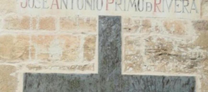 Vestigios franquistas: los que quedan en Castilla-La Mancha