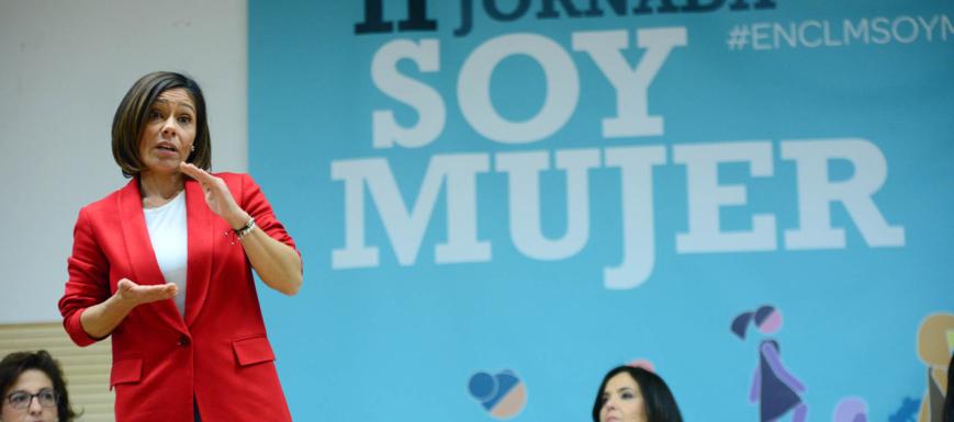 Jornada_Soy_Mujer_II_219_151