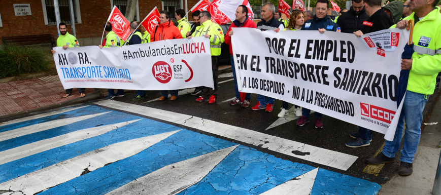 Manisfestacion_transporte_sanitario_CLM_20190423992