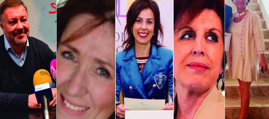 Candidatos_alcaldia_Cuenca_